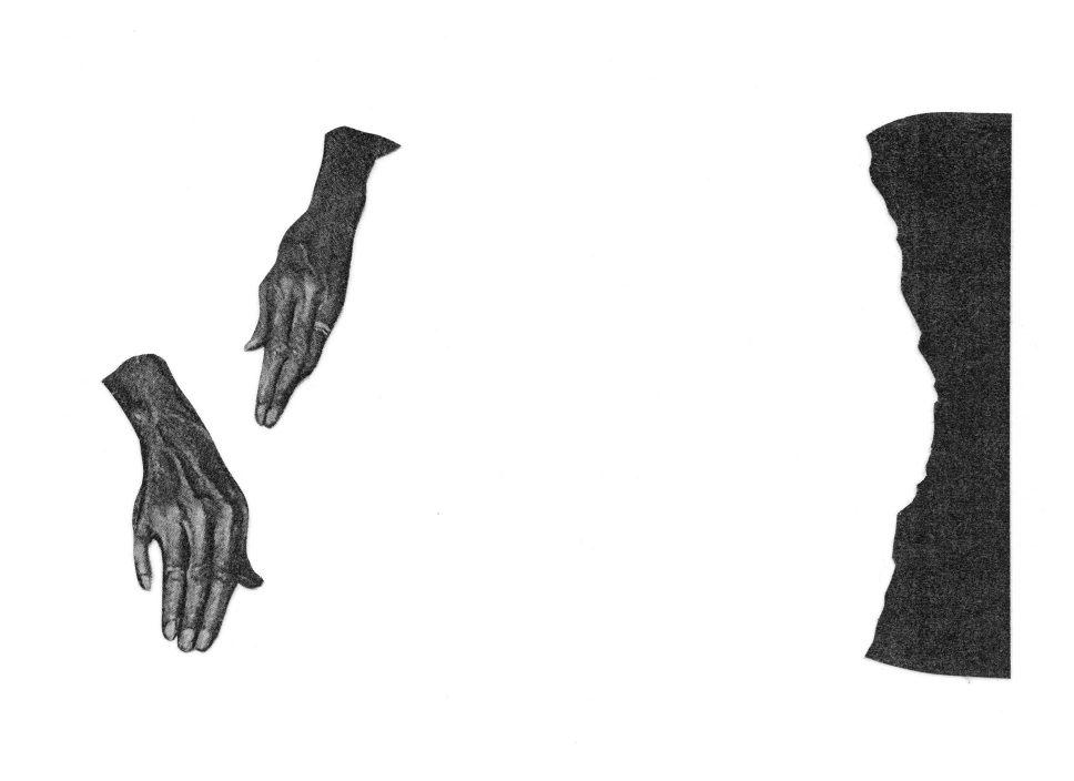 Black babe Galerien Heiß rasierte Muschi-Bilder